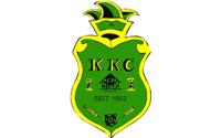 KKC-Gütersloh