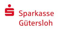 Sparkasse_Gütersloh_Logo