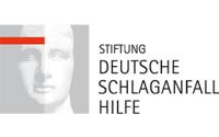 Stiftung_Deutsche_Schlaganfall_Hilfe_Logo