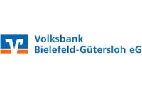 Volksbank_Gütersloh_Logo