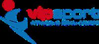 Logo_VIP_web-1