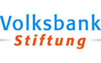 Volksbank-guetersloh