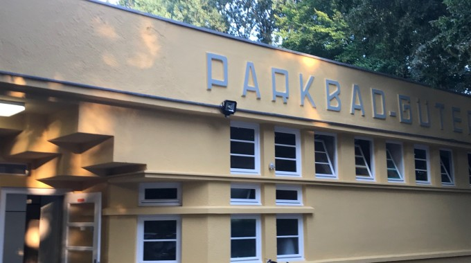 Parkbad 1